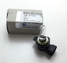Opel GM Original HIR2 Lampe 12V 55W 13579204 / 20 98 027 Made in Germany