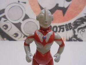 BANDAI HG BULLMARK TAMASHI 3 ULTRAMAN 28-12-21 Kaiju Gashapon Figure Japan
