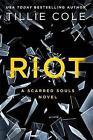 Riot by Tillie Cole (Paperback, 2017)