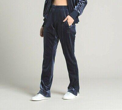 adidas originals adicolour firebird track pant with 3 stripe
