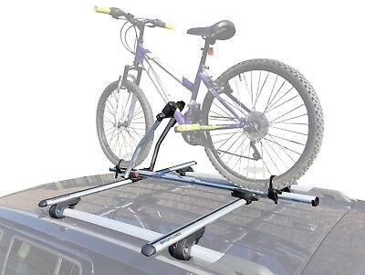 Brightlines Cross Bars Bike Rack Combo Roof Racks For 2013