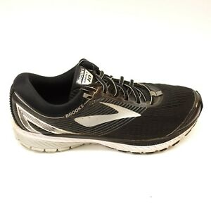 fa9a0fcc1f6 Brooks Mens Sz 11 Ghost 10 Road-Running DNA Loft Trail Running ...