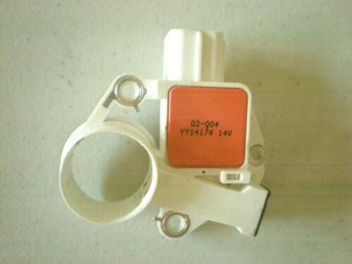 XS8Z-10346-BBRM F603 XS91-10300-BB NEW REGULATOR//BRUSH HOLDER XS8Z-10346-BB