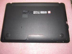 "Asus Vivobook Max X541NA X541 15.6/"" LCD Back Cover *Brown* 13NB0CG1AP0111"