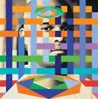 Hallways [Digipak] by Homeboy Sandman (CD, Sep-2014, Stones Throw)