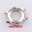 41mm-Debert-Sapphire-Glass-Brushe-steel-Case-Fit-ETA-2824-2836-Movement-067 thumbnail 3