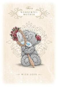 ME-TO-YOU-FOR-A-WONDERFUL-MOTHER-WITH-LOVE-MOTHER-039-S-DAY-CARD-TATTY-TEDDY-BEAR
