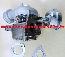 for Audi A4 A6 VW Passat B6 2.0 TDI BRE/BRF/BVG/BVF BLB 103KW turbo turbocharger