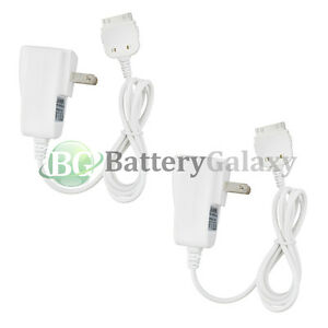 2-Travel-Home-Wall-AC-Charger-for-The-NEW-TAB-TABLET-PAD-Apple-iPad-3-3rd-GEN