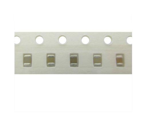 100PCS Capacitors 0603 1uF 10V SMD RoHS NEW