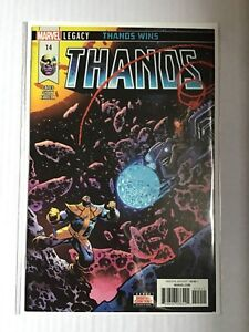 THANOS-14-FIRST-PRINT-MARVEL-COMICS