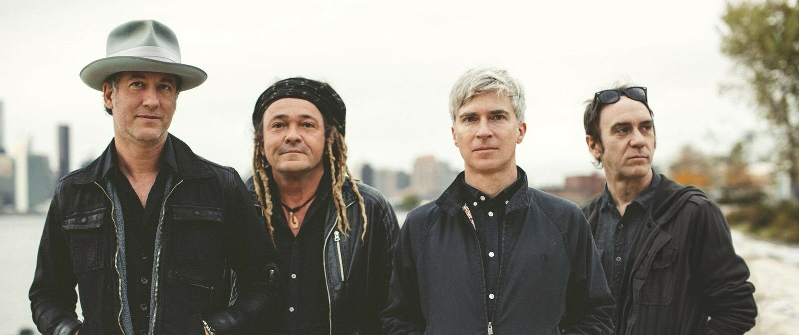Nada Surf Tickets (21+ Event)