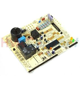 OEM-Reznor-Furnace-Direct-Spark-Ignition-Control-Circuit-Board-195265