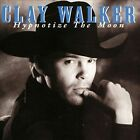 Hypnotize the Moon by Clay Walker (CD, Oct-1995, Giant (USA))