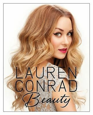 Lauren Conrad Beauty, Loehnen, Elise, Conrad, Lauren, Good Book