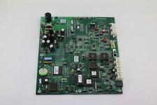 Cutera Xeo Main Board Computer Motherboard Cpld Pcb 7000160 700 0025 Parts Only