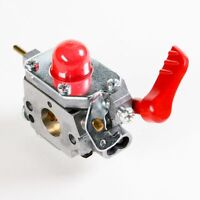 Husqvarna 545081857 Blower Carburetor. Oem-original Eq. Mfg.