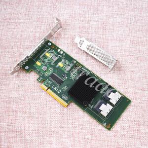 New-9211-8i-SAS-SATA-8-port-PCI-E-6Gb-s-Controller-Card-For-IT-Mode-LSI-US