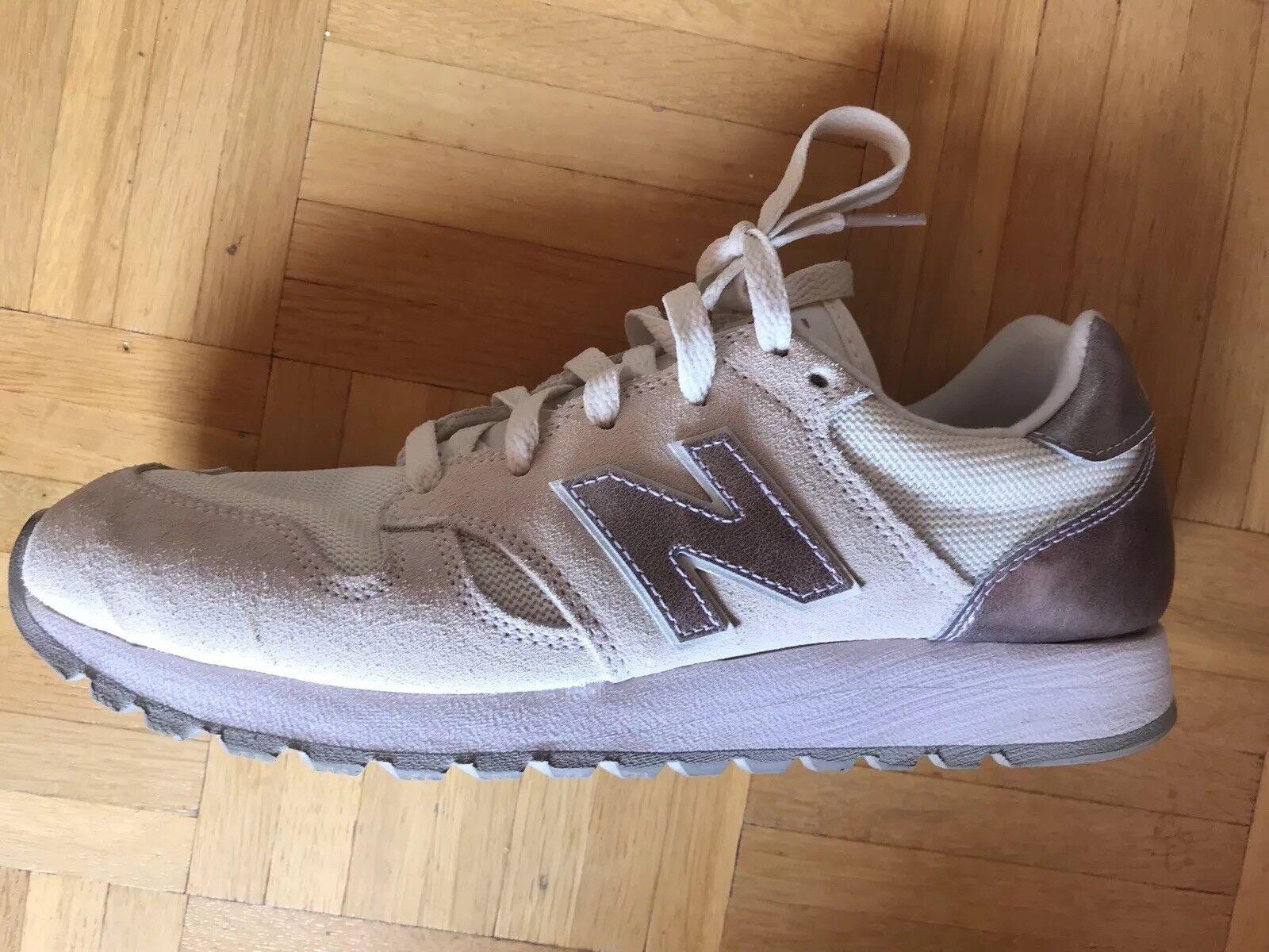 NEU balance 40.5 damen Günstige und gute Schuhe