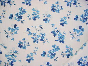 4-5-8Y-Ralph-Lauren-LCF68482F-Trefoil-Embroidery-Porcelain-Upholstery-Fabric