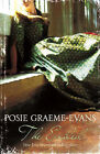 The Exiled by Posie Graeme-Evans (Paperback, 2005)