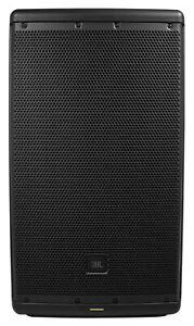 JBL-EON612-12-034-1000-Watt-2-Way-Powered-Active-DJ-PA-Speaker-System-w-Bluetooth