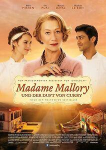 HELEN-MIRREN-OM-PURI-MADAME-MALLORY-UND-DER-DUFT-DVD-NEU