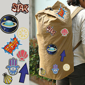 Cute-DIY-Patch-Embroidered-Iron-On-Applique-Patches-For-Clothes-Crafts-Hot