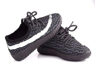 t-7 Kids Girls Boys Sneakers Running Sports Casual Shoes Size 10-13.5