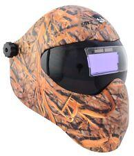 Save Phace Efp I Series Welding Helmet Dynasty 180 49 13 Adf Lens