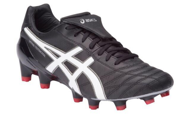 asics football boots mens