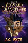 Edward Changeover #2: The Australian Boogieman by J C Rice (Paperback / softback, 2015)