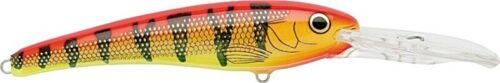 Storm Deep Thunder //// DTH11 //// 11cm 28g Fishing Lures Choice of Colors