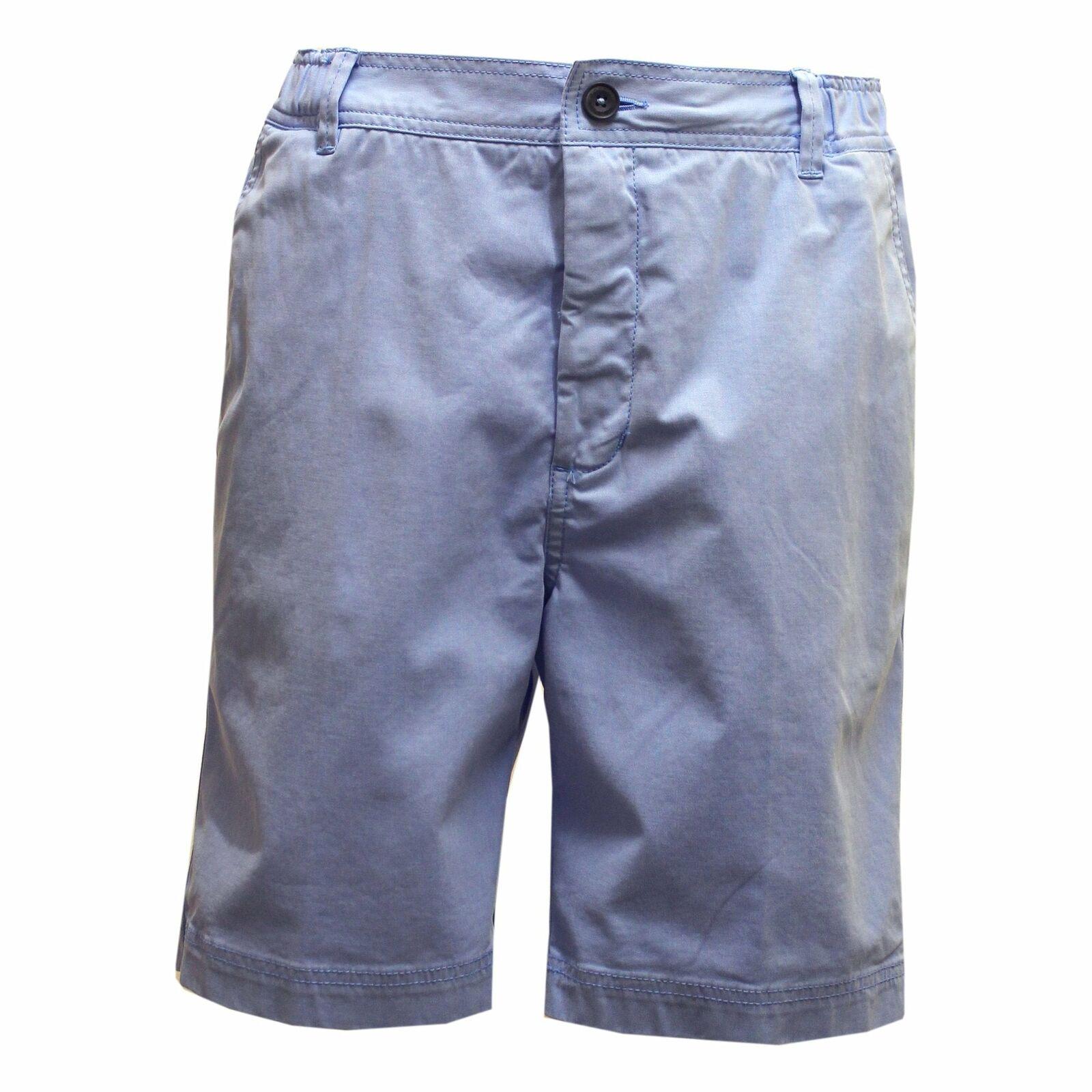 Giordano Pantaloncini 911117 Blu o pietra