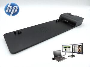 Hp-UltraSlim-Docking-Station-Model-HSTNN-IX10-HP-EliteBook-820-G1-G2-G3-G4