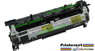 CE988-67901 HP LaserJet M601 M602 M603 Fuser// EXCHANGE 12 Month Warranty!
