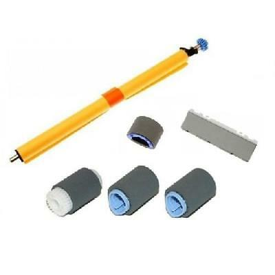 HP 4250 Roller Maintenance Kit w// Instructions