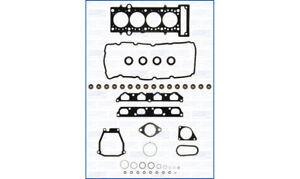 2008-2009 Junta De Culata Set Mini Cooper JCW 16V 1.6 W11B16A