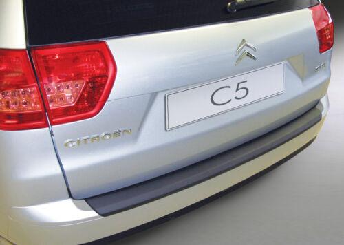 Pieno PARAURTI CITROEN c5 Tourer STATION WAGON compatibile bordatura RGM a partire dal 4.2008 />