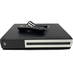 Tivo Series 3 with Lifetime Subscription with Power Cable & Remote TCD652160