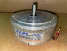 Kollmorgen Servo Disc Dc Motor Model 00d12a02102 2 Type U12d A Cable Spec