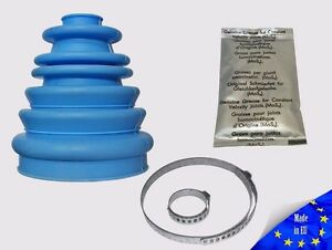 Universal-High-Quality-Blue-Silicone-CV-Joint-Boot-Drive-Shaft-sk02a