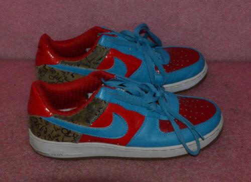 5 Air 10 nos o Nike tama Shoes awvYfYcqT