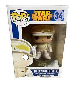 Luke-Skywalker-HOTH-34-Star-Wars