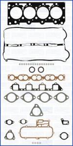 AJUSA 52283200 sistema de sellado culatas