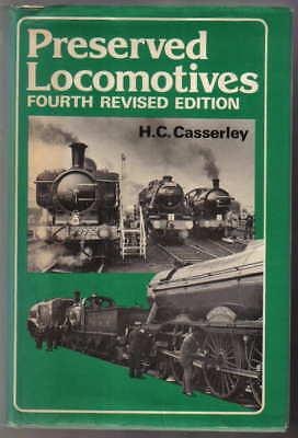 LMS LNWR Steaming Through Berkhamsted 1938-1968 by H C Casserley Brand New