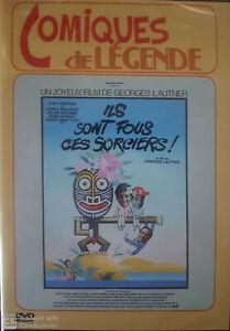 ILS-SONT-FOUS-CES-SORCIERS-DVD-LAUTNER-NEUF-SOUS-CELLOPHANE