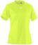 Under-Armour-Women-039-s-UA-1233719-Locker-HeatGear-Short-Sleeve-T-Shirt-Tee-Colors thumbnail 13