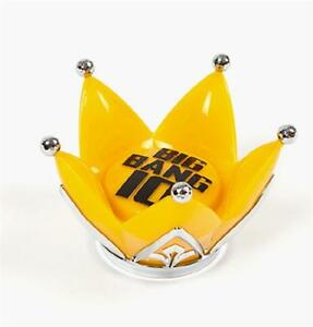 Image Is Loading BIGBANG LIGHT STICK HEAD 10TH ANNIVERSARY SPECIAL GOODS Amazing Pictures