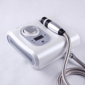 Electroporation-No-Needle-Mesotherapy-Anti-aging-Hot-Cold-Lifting-Machine